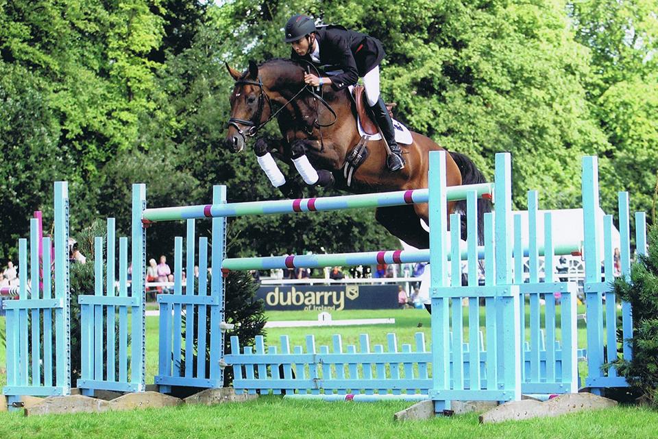 Royaldik-Burghley-2012-2 copy RESIZED